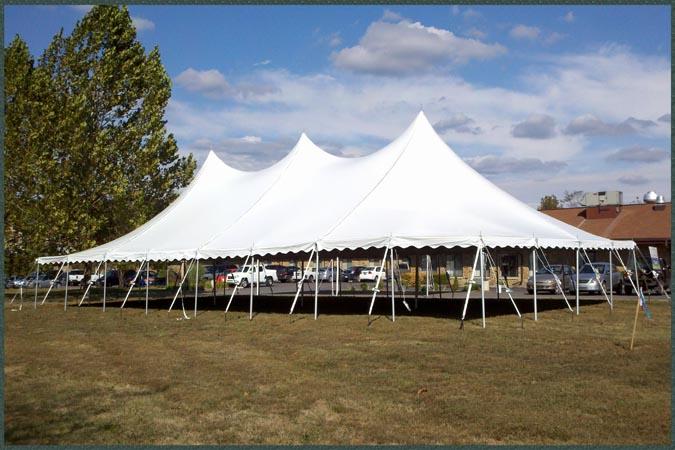 Logansport Indiana Party Rentals Seward Party Rentals
